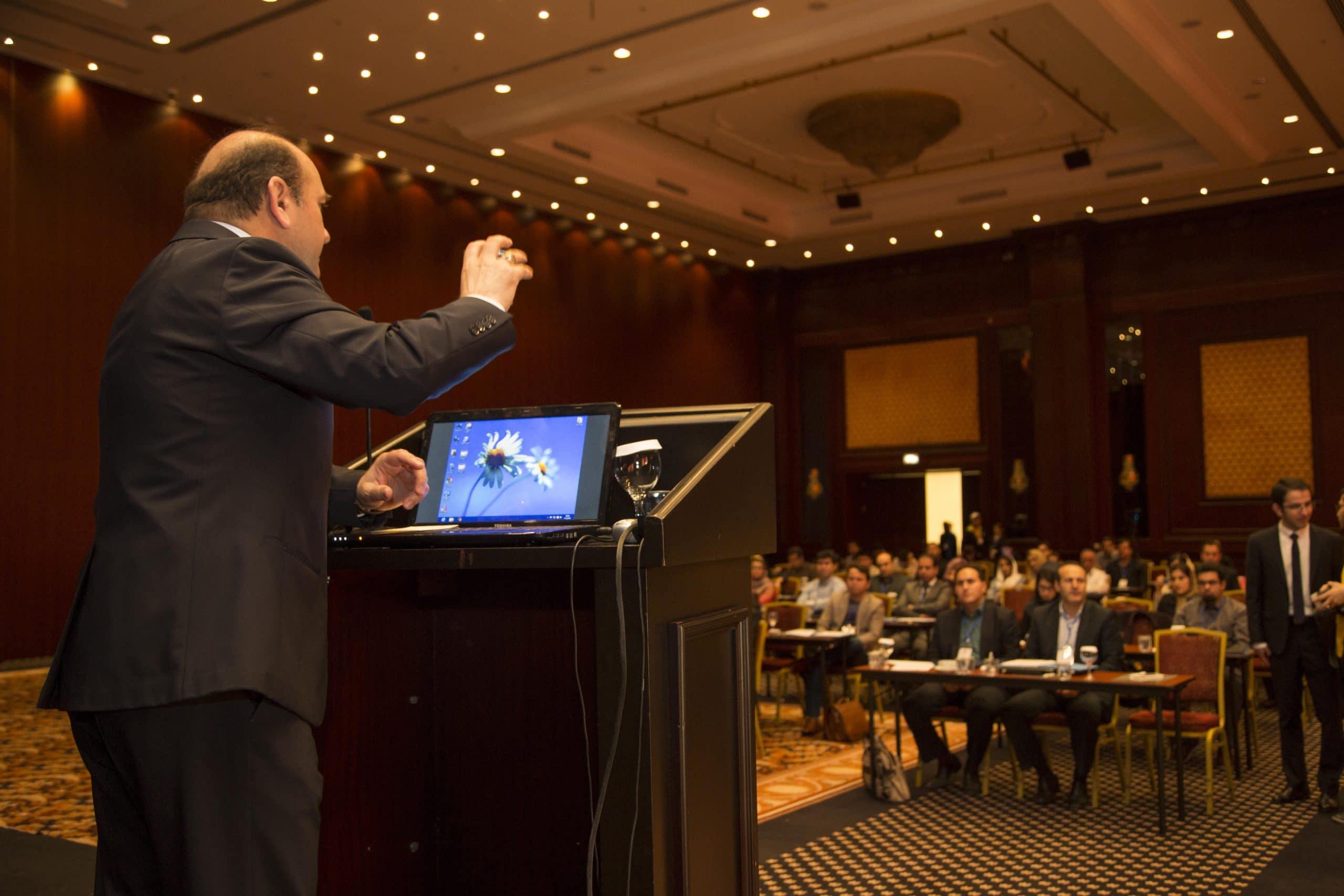 economics conference 2020