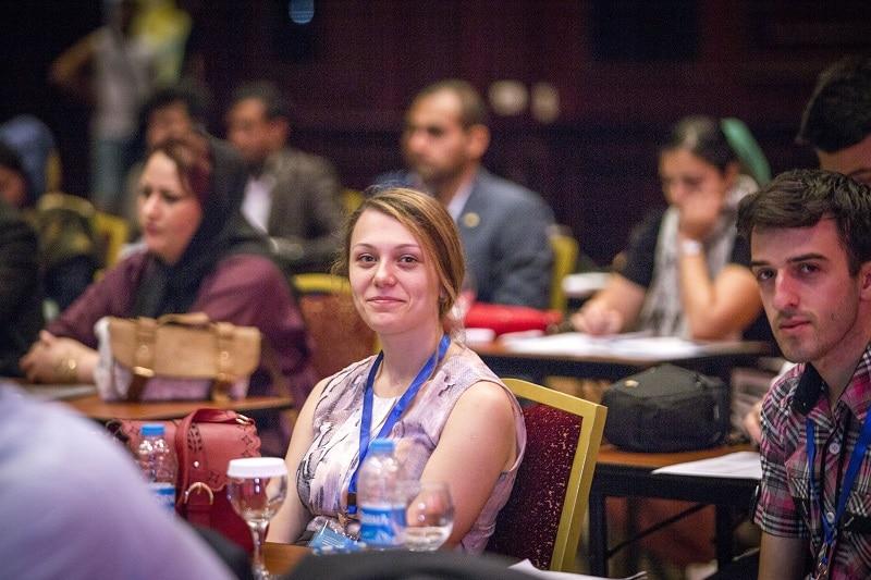 finance conferences 2020