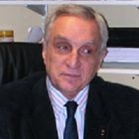 Luiz Moutinho