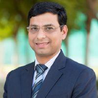 Prof.K. Abdul Waheed