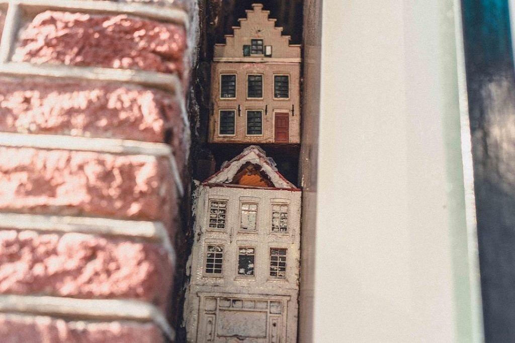 Amsterdam's Hidden Gems 3
