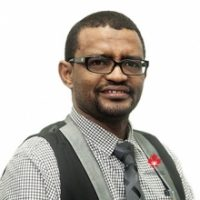 dr-elgilani-elsharief