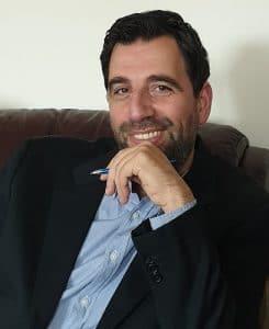 ICMEH-George Xanthakis