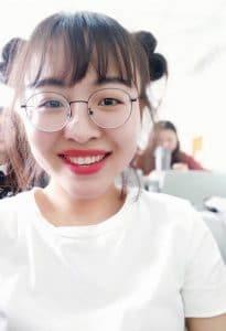 ICMEH-Jin Yan
