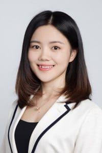 Xiaofang Zhang